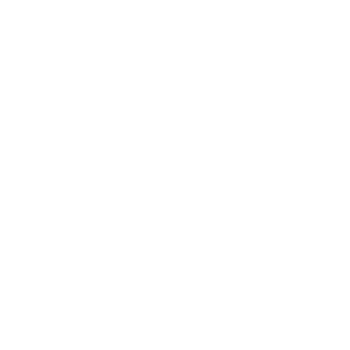 Forbes Agency Council badge