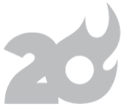 Celebrating 20 Years of inferno