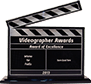 INF-0511-trophy_0004_Videographer