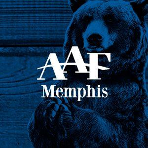 AAF Memphis