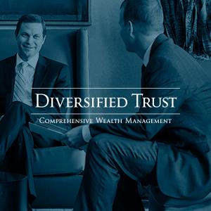 Diversified Trust
