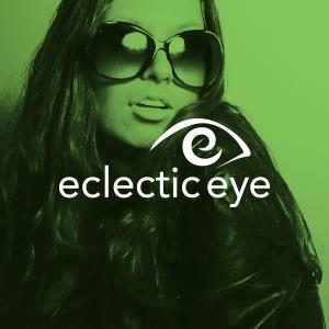 Eclectic Eye