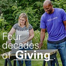 INF-0896 FedEx Cares blog Square